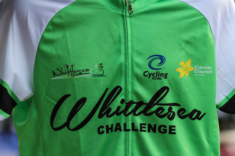 2015 Challenge Series is the Whittlesea Challenge