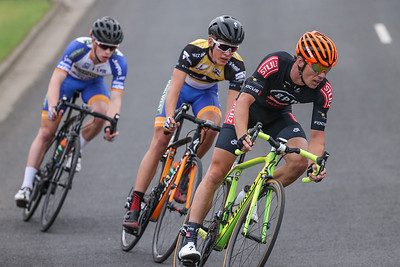 Support Race  Mitchelton Bay Classic Race 2