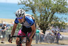 Mitchelton Bay Cycling Classic