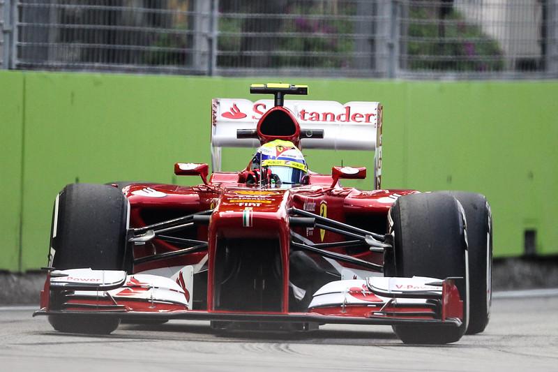 Singapore GP 2013 308.jpg