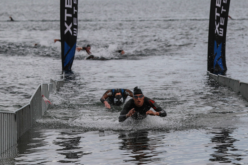 Geelong 70.3 Ironman