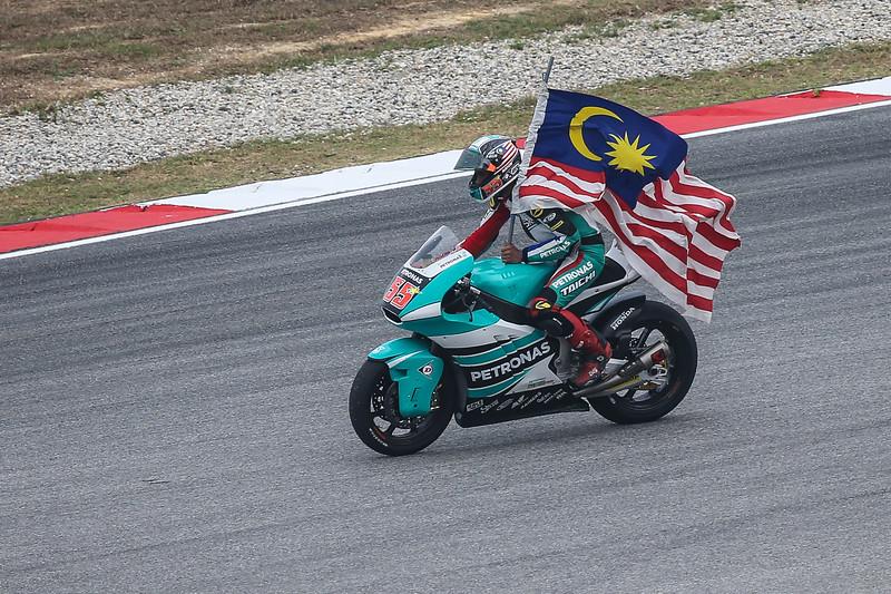 moto gp 2 2015