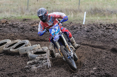 MX Nationals 2015 Broadford
