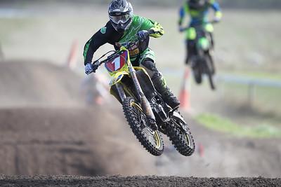 MX Nationals Wonthaggi 2014