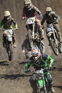 Motocross 2013 Feb