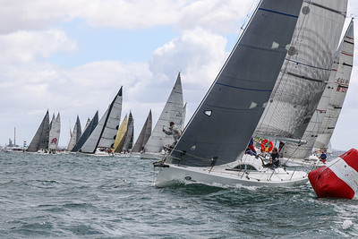 Festival of Sails Geelong 2015