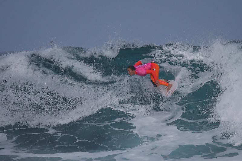 Womens Rip Curl Bells Beach 2016