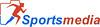 Sportsmedia-cv
