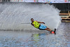 Moomba Master Water Skiing