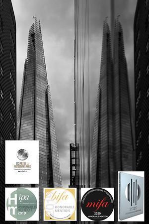 Renzo Piano Re-Animator