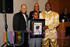 Bantu Awards008