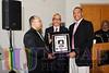 Bantu Awards016