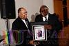 Bantu Awards009