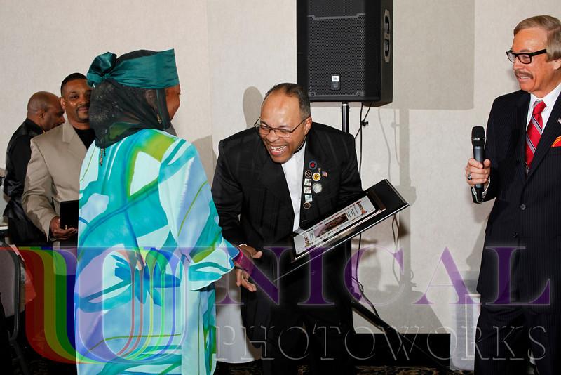 Bantu Awards019