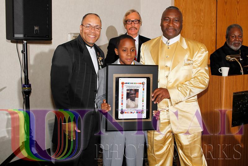 Bantu Awards007