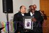 Bantu Awards011