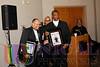 Bantu Awards002