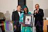 Bantu Awards020