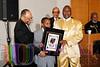 Bantu Awards006