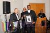 Bantu Awards003