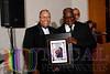 Bantu Awards010