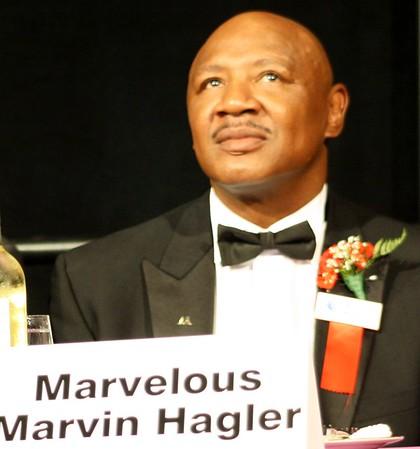 International Boxing Hall of Fame in Canastota, NY