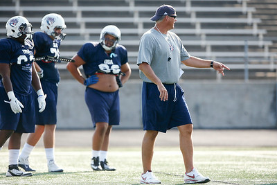 20120623 114 USA Football Practice RAW.jpg