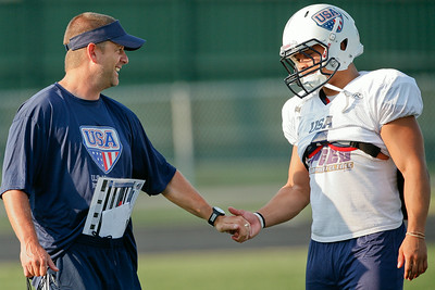 20120623 003 USA Football Practice RAW.jpg