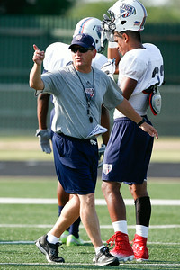 20120623 132 USA Football Practice RAW.jpg