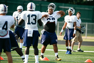 20120623 135 USA Football Practice RAW.jpg