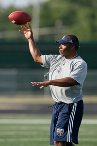 20120623 102 USA Football Practice RAW.jpg