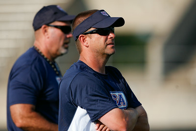 20120623 017 USA Football Practice RAW.jpg