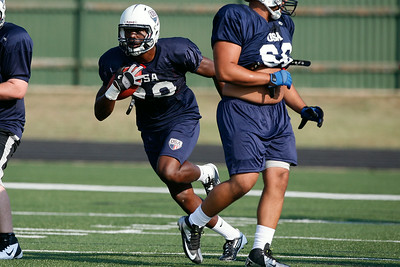 20120623 129 USA Football Practice RAW.jpg
