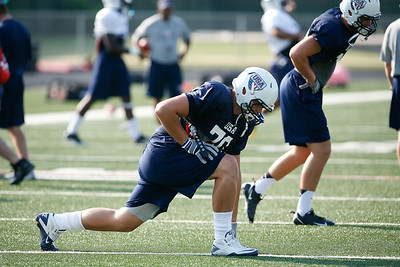 20120623 078 USA Football Practice RAW.jpg