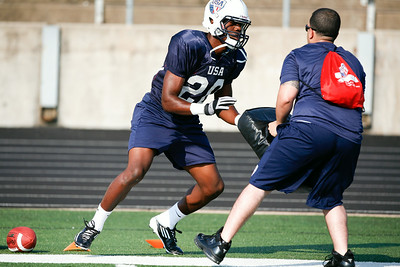 20120623 107 USA Football Practice RAW.jpg