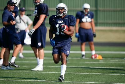 20120623 140 USA Football Practice RAW.jpg