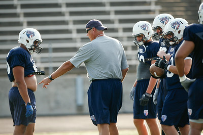 20120623 111 USA Football Practice RAW.jpg