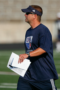 20120623 014 USA Football Practice RAW.jpg