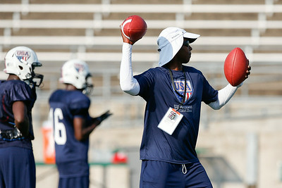20120623 048 USA Football Practice RAW.jpg