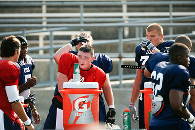 20120623 145 USA Football Practice RAW.jpg