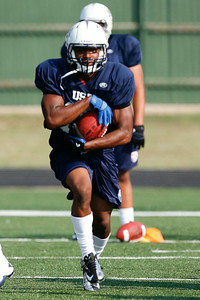 20120623 137 USA Football Practice RAW.jpg