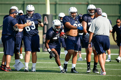 20120623 116 USA Football Practice RAW.jpg