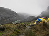 Carstensz Pyramid Vanessa's Photos :
