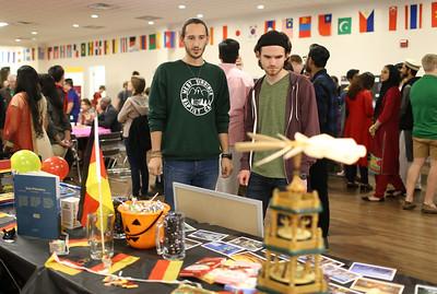 2017 1105 internationalfest