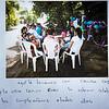 Cindy Patricia Chavarria Gutierrez, mother, and Nahomi Celeste Alvorado Chavarria, daughter, NICS9, NI221
