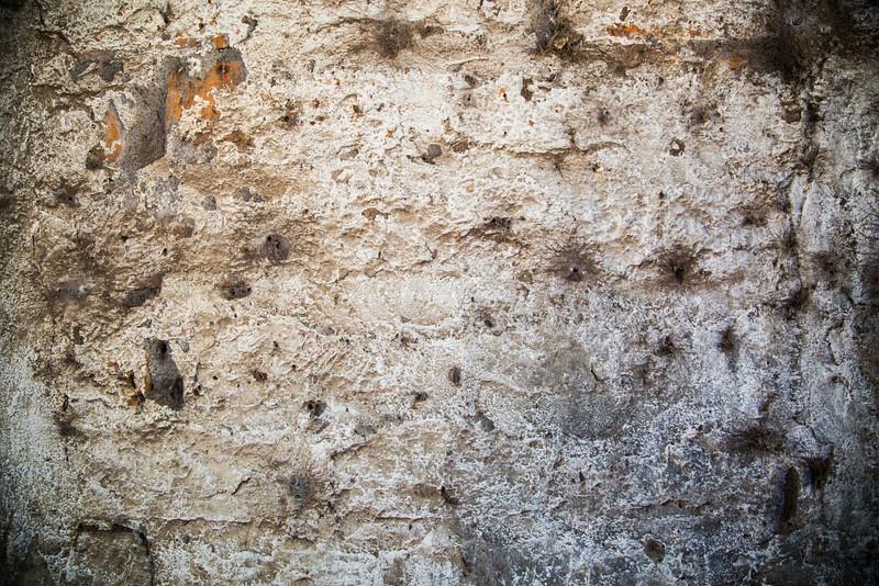 NI228, New Jerusalem Church, El Talchocote, WASH story