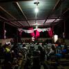 Oscar Torres, NI102, pastor of church plant Iglesia Lirio de Los Valles Ciudad Sandino