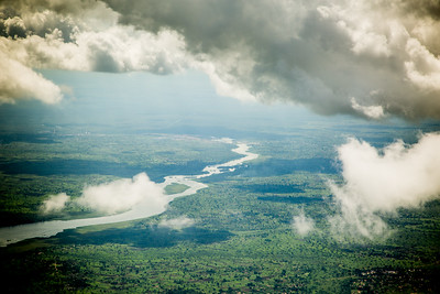 Behind the scenes photos, domestic flight to Gulu, a town in Northern Uganda, Nile, tributary, MAF