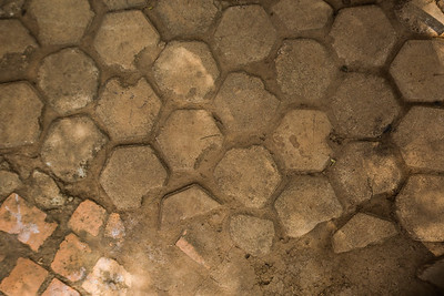 A set of textures useful for design, print, shot while in Rwanda in september of 2015.