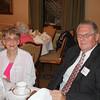 Florence Selko and son, Bob Selko